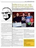 virker overvågning? - Prosa - Page 7