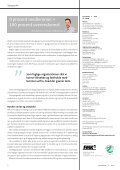 Download - Prosa - Page 2