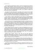 BLACK SEA FILES - Ursula Biemann - Seite 2