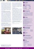 SHZ Masuren_Schiene12.indd - Seite 2