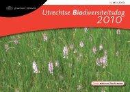 PDF, 2 MB - Provincie Utrecht