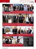 Magic's - Regensburger Stadtzeitung - Seite 2