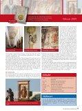 Die Dominikanerkirche St. Blasius - Regensburger Stadtzeitung - Seite 2