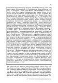 VERMEINTLICHE KÖRPERENTSTELLUNG - Arbeitsgemeinschaft ... - Seite 2