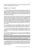 VERMEINTLICHE KÖRPERENTSTELLUNG - Arbeitsgemeinschaft ... - Seite 5