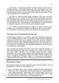 VERMEINTLICHE KÖRPERENTSTELLUNG - Arbeitsgemeinschaft ... - Seite 6