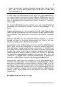 VERMEINTLICHE KÖRPERENTSTELLUNG - Arbeitsgemeinschaft ... - Seite 7