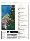 Das »Lagerhaus an der Lauter« hat die ... - Schwäbisches Tagblatt - Seite 3