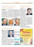 Das »Lagerhaus an der Lauter« hat die ... - Schwäbisches Tagblatt - Seite 4
