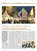 Das »Lagerhaus an der Lauter« hat die ... - Schwäbisches Tagblatt - Seite 5