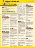 Programm, Bewegungsmelder im August + September - Seite 2