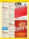 Programm, Bewegungsmelder im August + September - Seite 3