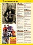 Programm, Bewegungsmelder im August + September - Seite 6