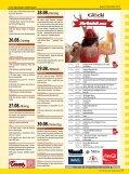 Programm, Bewegungsmelder im August + September - Seite 7
