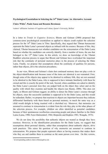 EVOLUTIONARY PSYCHOLOGY              Amazon com