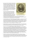 Langform - Familie v. Quistorp - Seite 2