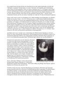 Langform - Familie v. Quistorp - Seite 3