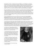 Langform - Familie v. Quistorp - Seite 5