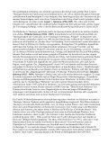 Langform - Familie v. Quistorp - Seite 7