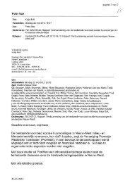 2012 09 IN Rapportage verduurzaming van de bestaande voorraad ...