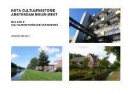 20130605 B 7.6 Nota bijlage 2 cultuurhistorische verkenning.pdf