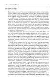 CULTURAL INFLUENCES ON PERSONALITY Harry C. Triandis1 ... - Page 2