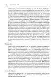 CULTURAL INFLUENCES ON PERSONALITY Harry C. Triandis1 ... - Page 4