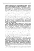 CULTURAL INFLUENCES ON PERSONALITY Harry C. Triandis1 ... - Page 6