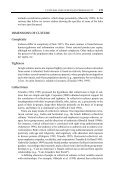 CULTURAL INFLUENCES ON PERSONALITY Harry C. Triandis1 ... - Page 7