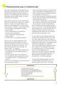 Akkreditive und Inkassi - Raiffeisen - Seite 5