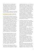 Akkreditive und Inkassi - Raiffeisen - Seite 7