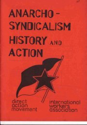 anarcho-syndicalism history and action.pdf - Libcom
