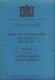 1 - The Railways Archive