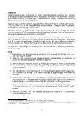 UDKAST - Randers Kommune - Page 3