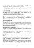 UDKAST - Randers Kommune - Page 6