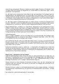 UDKAST - Randers Kommune - Page 7