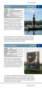 SKULPTURER I DET FRI - Randers Kommune - Page 7