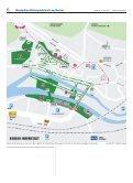 Maximilian Ritterspiele Horb am Neckar - Schwäbisches Tagblatt - Seite 6