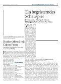 Maximilian Ritterspiele Horb am Neckar - Schwäbisches Tagblatt - Seite 7