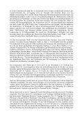 Bericht zur Landesverbandstagung 2013 - Landesverband Baden - Page 2