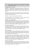 2 Kvalitet, kvantitet, hvor ofte(frekvens) - Raw Meaty Bones - Page 3