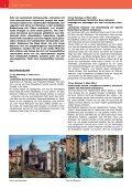 Rom - Die Ewige Stadt - Seite 2