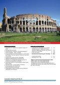 Rom - Die Ewige Stadt - Seite 4