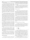 Print this article - Universidade Estadual de Feira de Santana - Page 2