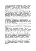 Jeg er meget velegnet til den her sygdom - RCFM - Page 2