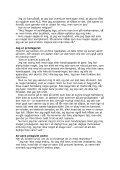 Jeg er meget velegnet til den her sygdom - RCFM - Page 3