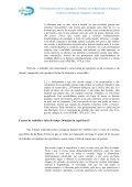 O trabalho e a constituição dos saberes e modos de existência de ... - Page 5