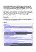 Læs mere om indlæring og adfærd ved Duchennes muskeldystrofi i - Page 2