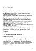 Læs mere om indlæring og adfærd ved Duchennes muskeldystrofi i - Page 3