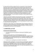 Læs mere om indlæring og adfærd ved Duchennes muskeldystrofi i - Page 4